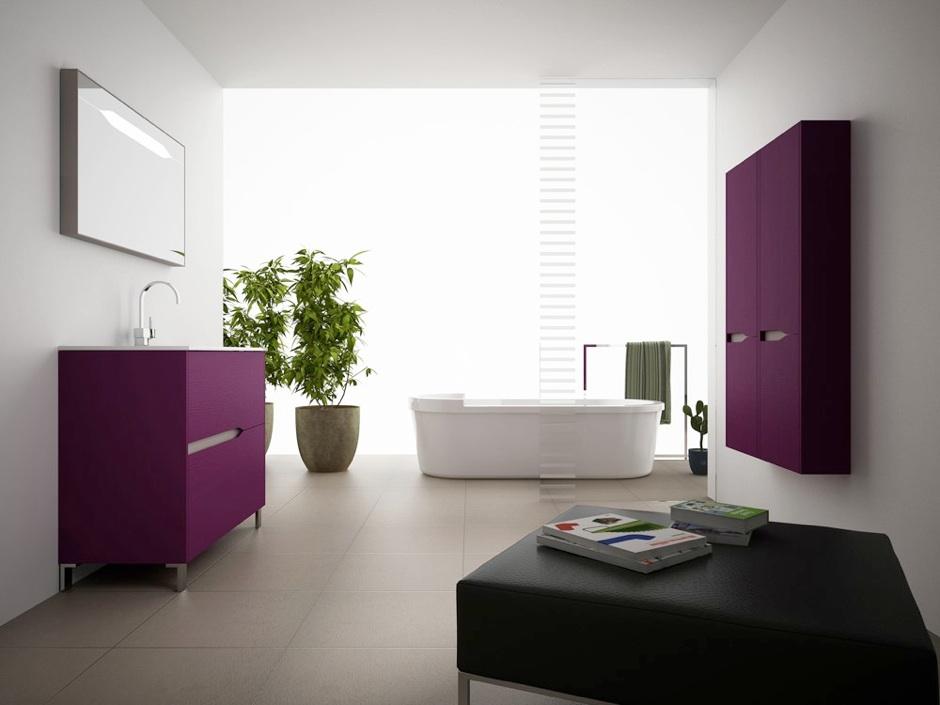 Muebles de ba o navamuel for Fabrica muebles bano