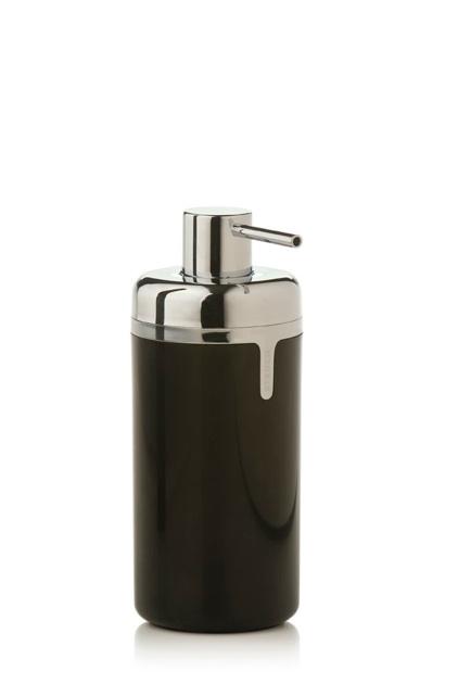 rqr estudio / accesorios de baño bold - Struch Accesorios