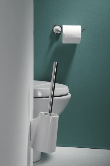 rqr estudio / accesorios de baño porcelana - Struch Accesorios